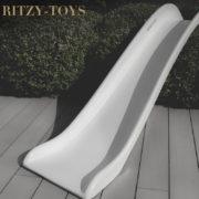 Ritzy-Toys-slide-summer