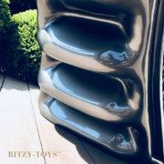 Ritzy-Slide-Customized-bottom