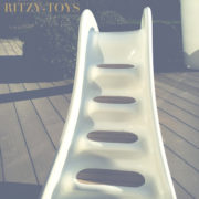 Ritzy-Toys-Slide