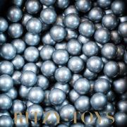 ballenbak-zilver-1