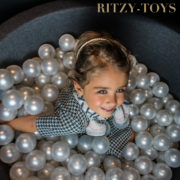 Pearl-Ritzy-Toys