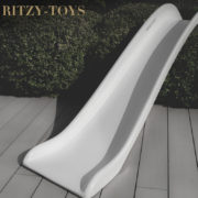 Ritzy-Toys-slide-summer
