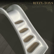 Ritzy-Toys-slide-summer-2