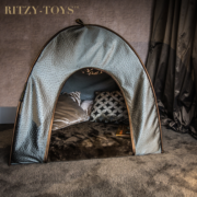 Ritzy-Tent-empty-web