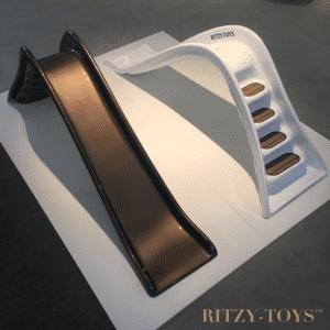 Ritzy-Slide 2