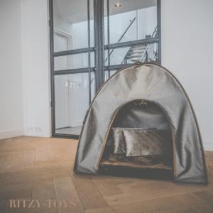 Ritzy Tent