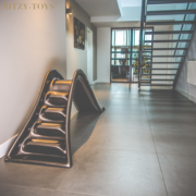 Rizty-Slide-indoor-web