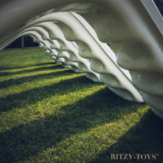 Light-Edition-Ritzy-slide-detail-2-small