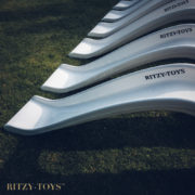 Light-Edition-Ritzy-slide-detail-4-small