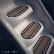 Light-Edition-Ritzy-slide-detail-small