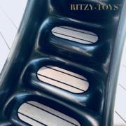 Ritzy-Slide